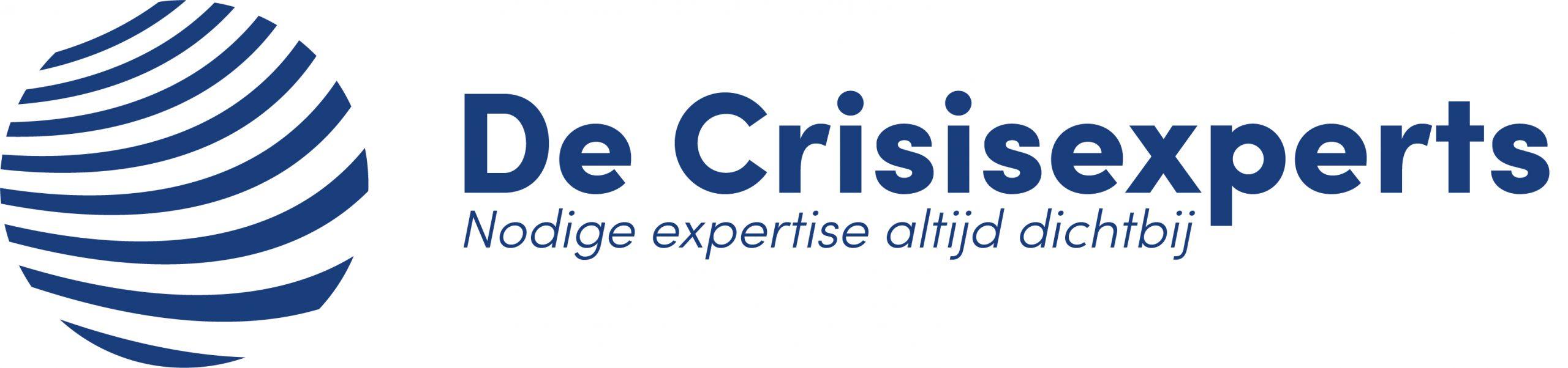 crisisexpert